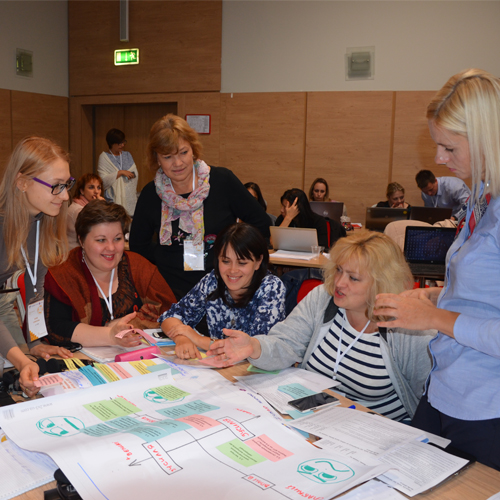 pact_ukraine_learning_session